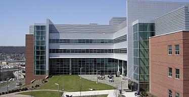 Cincinnati State College