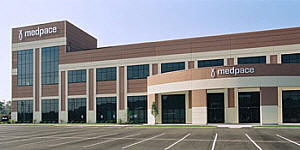Medpace Inc. Cincinnati, Ohio
