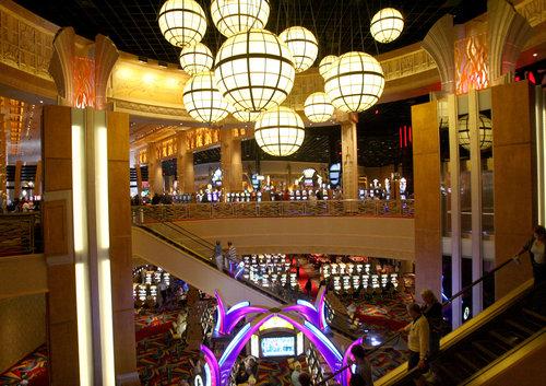 Internet casino cafe near me
